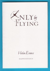 Only by Flying cover